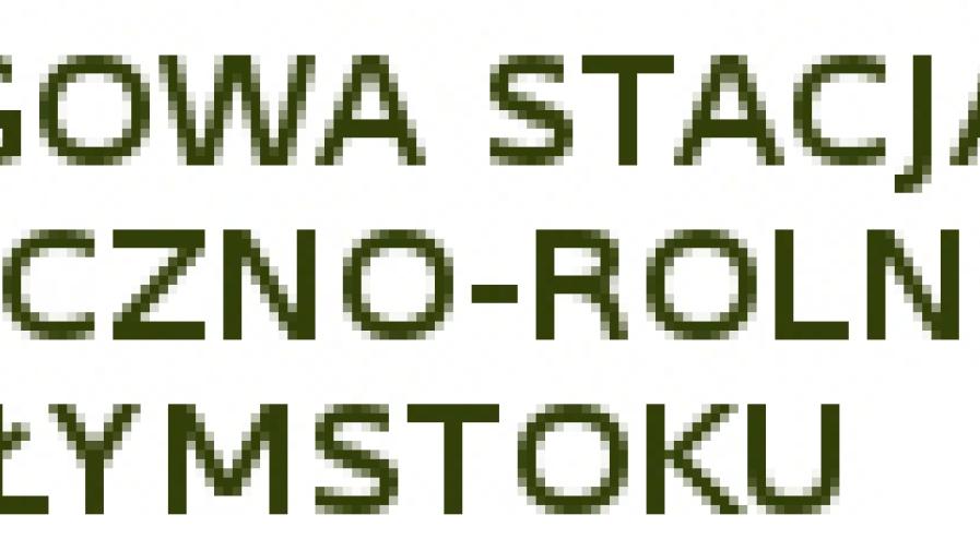Ogólnopolski program regeneracji środowiskowej gleb poprzez ich wapnowanie.