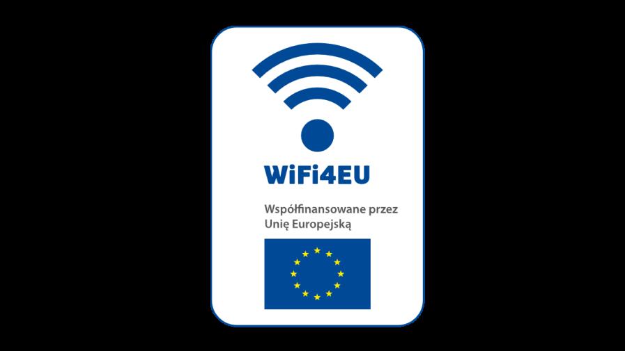 Darmowy dostęp do Internetu na terenie gminy Kowale Oleckie
